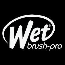wet-brush-pro-logo.jpg