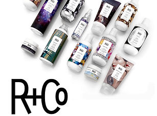 R+Co-logo-with-products_edited.jpg