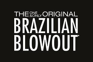 brazilian-blowout-logo-white_edited.jpg
