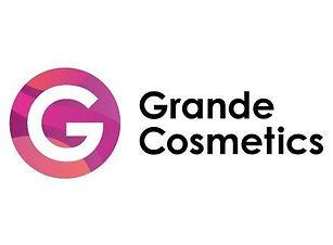 GrandCosmetics-Logo_cf2a99de-0326-42ee-a5bd-712a35bd5190.jpg