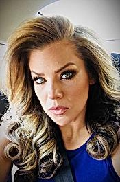 Mariah_edited_edited.jpg