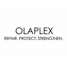 Olaplex+Logo+for+Website.jpg