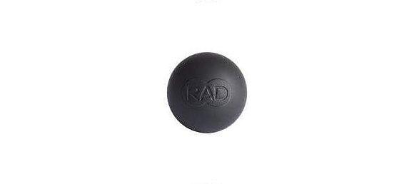 RAD Micro Round