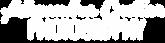 Copia de logo blanco.png