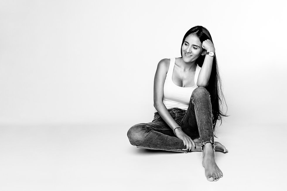 Alexandra Cuellar.jpg