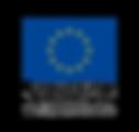 ESF-logo.png