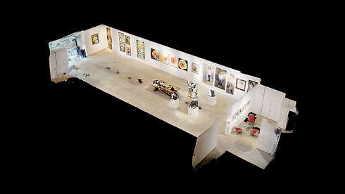 Leon-Gallery-International-Dollhouse-Vie