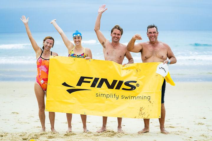 GoldCoastSwimClub-FINIS-Land_116.jpg