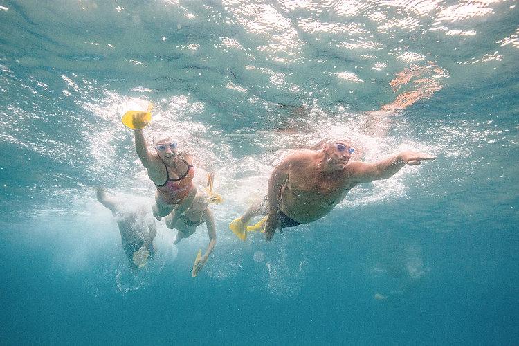 GoldCoastSwimClub-FINIS-Water_17.jpg