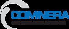 Logo_comnera2015_600px.png