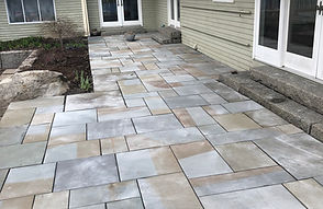 After_ Blue Stone Patio.jpg