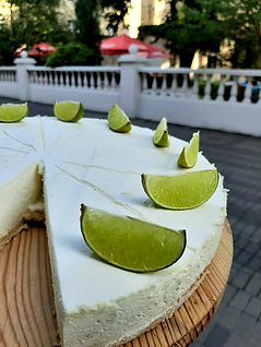 sernik limonkowy.jpg