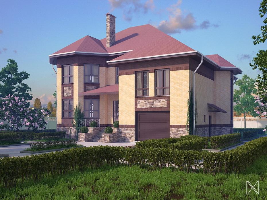 Кирпичный дом.jpg