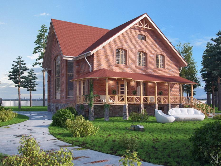кирпичный дом-4.jpg