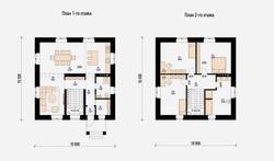 Проект_дома_11.jpg