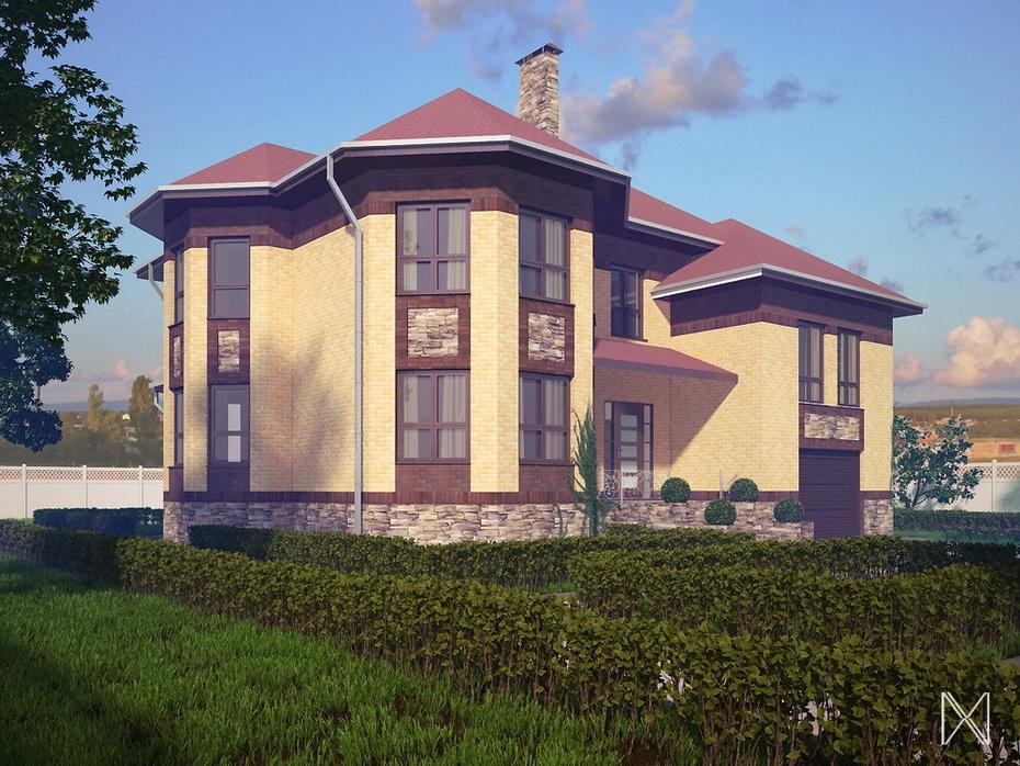 Кирпичный дом 2.jpg