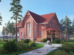 кирпичный дом-2.jpg