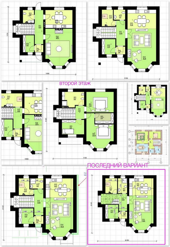 Планировочные решения дома-1.jpg