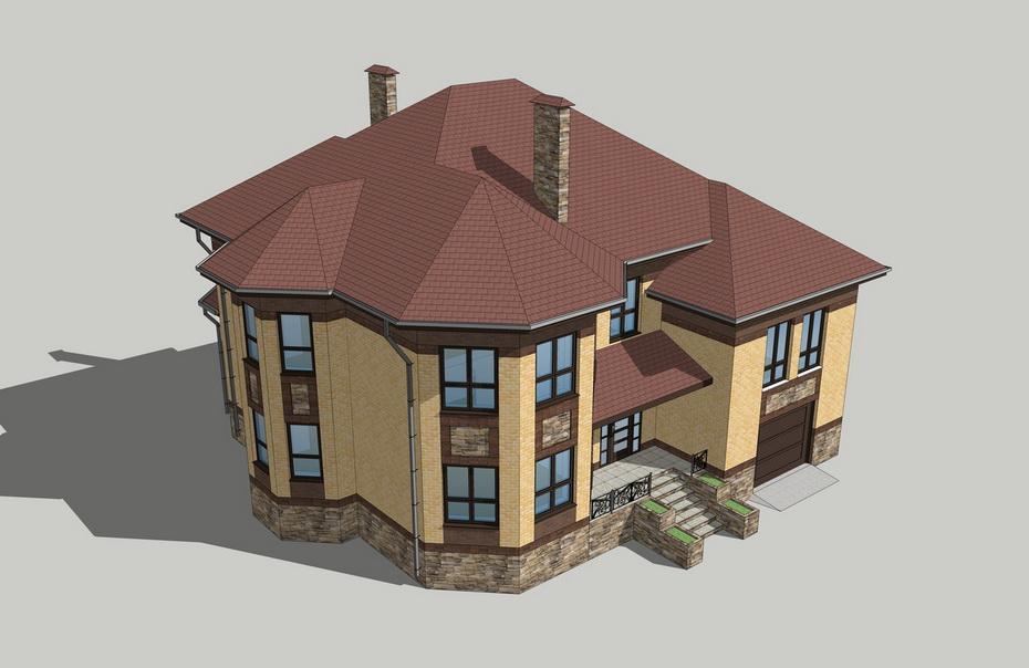 Кирпичный дом 5.jpg