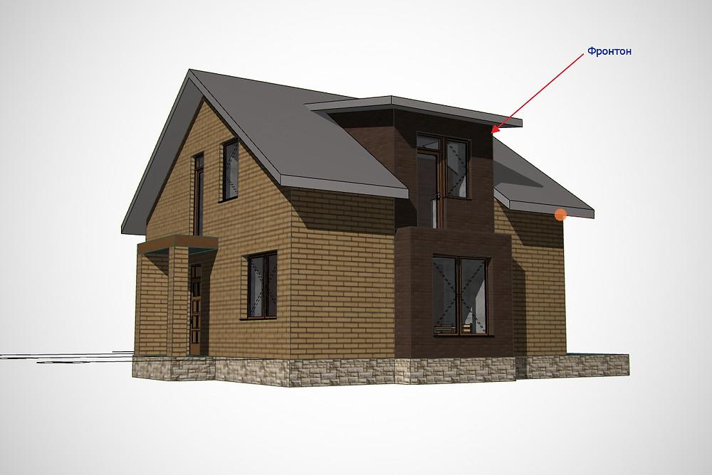 проект дома эконом 2-1.jpg