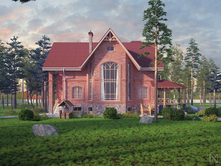 кирпичный дом-5.jpg