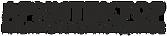 logo -111.png