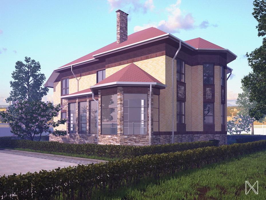 Кирпичный дом 1.jpg