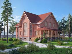 кирпичный дом-3.jpg