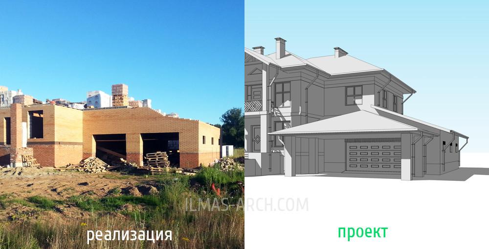 Проект дома Загородный клуб.jpg