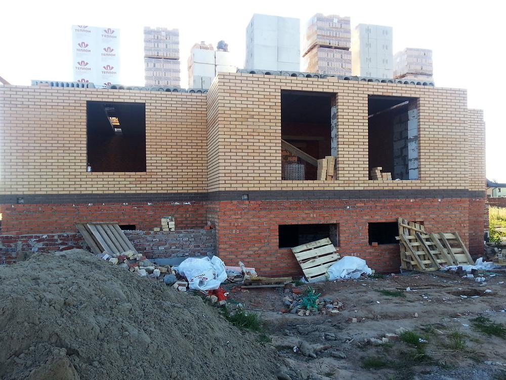 Проект дома Загородный клуб (5).jpg