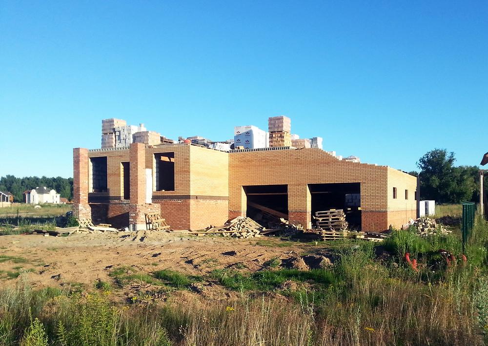 Проект дома Загородный клуб (2).jpg