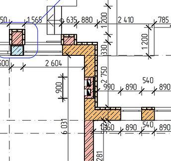 кладочный план-3_edited.jpg