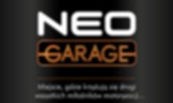 garage_poczatek.png