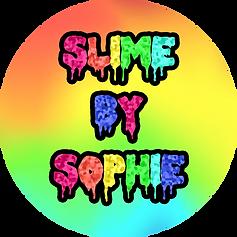 Slime by Sophie