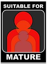 comic rating MATURE.png