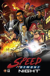 speeddemonznight.jpg
