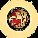 Angry Viking Press Comics