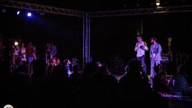 Plastic Concert