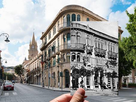 La Sicilia che non ti aspetti: storie messinesi di successo