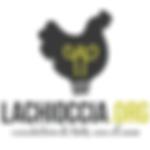 Logo LaChioccia.org.png