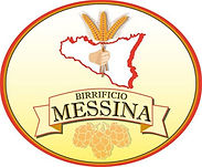 birrificio-messina-logo.jpg