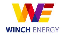 winch energy, energia, plastic concert
