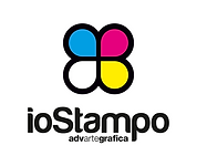 IOSTAMPO.png