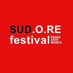 sudore festival, messina, festival messina, sudore, danza