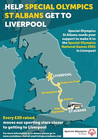 Liverpool 2.jpg
