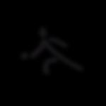 SO_SportsIcon_Bocce_Black-150x150.png