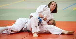 judo action.jpg