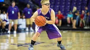 basketball action.jpg