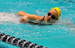swimming action 2.jpg