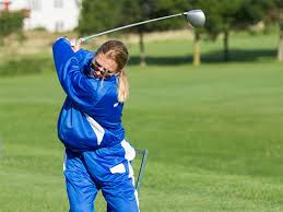 golf action.jpg